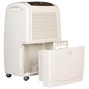 what size dehumidifier for basement smalltowndjs