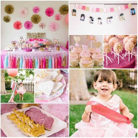 queen themed birthday party kara s party ideas beauty queen birthday party ideas