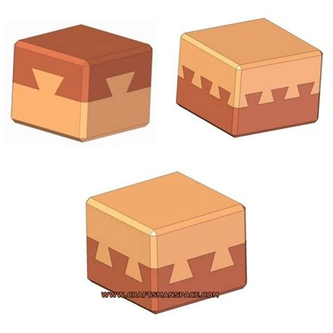 woodwork dovetail joints impossible dovetail joint puzzle plans diy puzzles