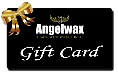 Directv Now Gift Card - angelwax co uk shoo polish wax quality car shoo car polish and