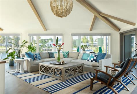 Blue And White Living Room Living Room Design Blue White by 20 Beautiful House Living Room Ideas