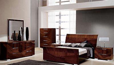 bedroom color psychology color psychology and your bedroom modern furniture
