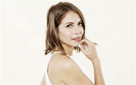willa holland  wallpapers hd wallpapers id