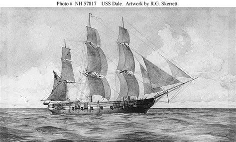 horn island boat explosion american warships of the age of sail