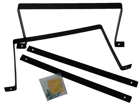 rci 7513a fuel cell mount 12 in wide x 9 in rci 15