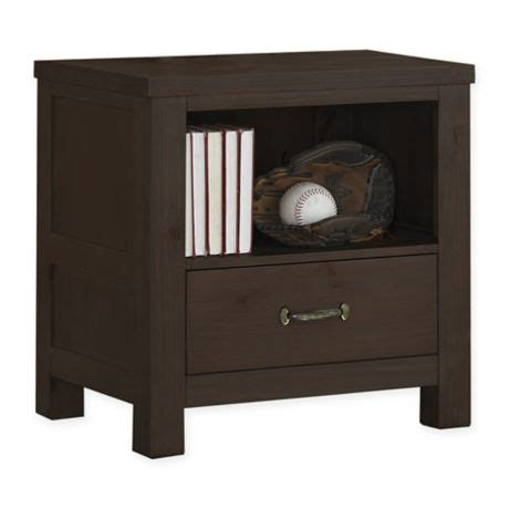 Bed Bath And Beyond Nightstand by Hillsdale Highlands Nightstand Bed Bath Beyond