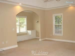 sherwin williams macadamia family room home furniture decor the balcony