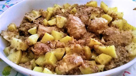 cucinare involtini di carne involtini di carne e patate a varoma ricette bimby