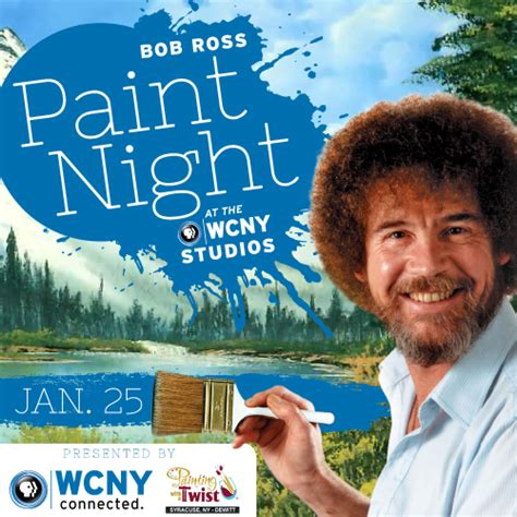 paint with a twist dewitt events wcny