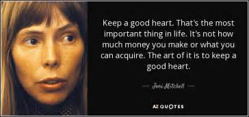 a of you joni mitchell top 25 quotes by joni mitchell of 264 a z quotes