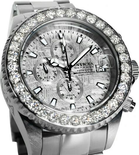 Jam Tangan Invicta Reserve Quality Premium 3 59 best images about invicta watches on skeleton watches the and disney