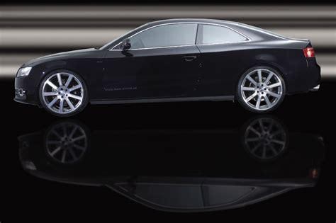 Audi A5 Mtm by Mtm Audi A5 V6 Tdi