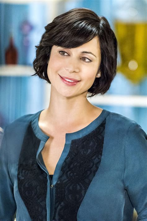 catherine bell good witch hair styles cassie nightengale the good witch quote aromatherapy