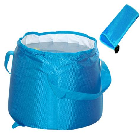 portable water 15 l aliexpress buy sell outdoor portable folding