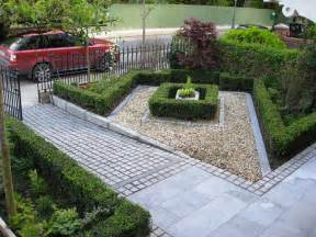 Ideas For A Small Front Garden Smart Front Garden Design In Dublin Tim Austen Garden Designs