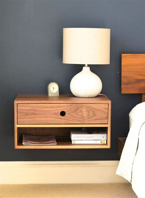 Bedside Table Ideas best 25 bedside tables ideas on pinterest night stands