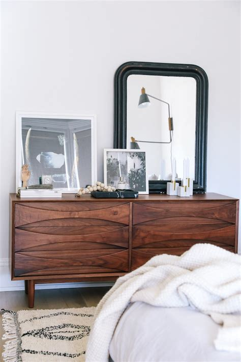 how to make a guest room cozy how to create a cozy guest room for fall apartment34