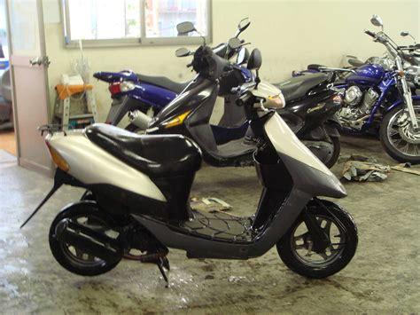 Suzuki 50cc For Sale Used 2002 Suzuki Lets Ii Photos 50cc For Sale