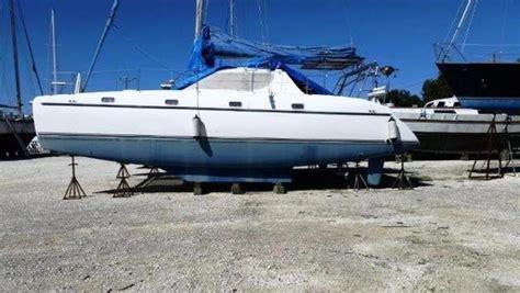 jaguar catamaran for sale jaguar catamarans boats for sale