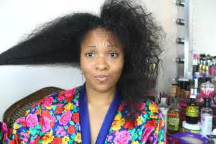 best relaxer for black hair 2015 from relaxed to natural hair long hairstyles