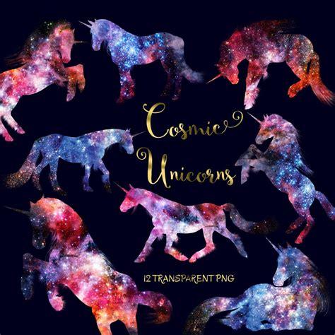 imagenes de unicornios magicos im 225 genes predise 241 adas de unicornio quot unicornios c 243 smica
