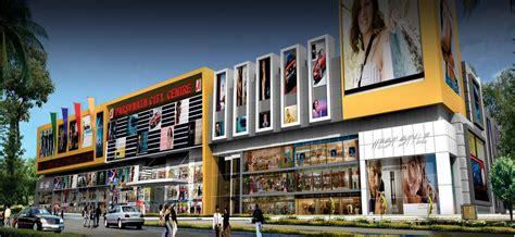 city mall dora retail sobeirut parsvnath retail real estate developer sonepat