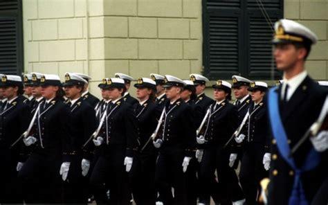 test marina militare vfp1 concorso marina militare 1748 posti disponibili