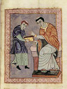 formazioni di cavalleria 9 lettere scriptorium