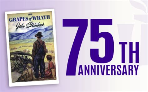 grapes of wrath movie theme song wsu celebrates grapes of wrath