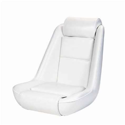 small boat seat cover west marine custom seat west marine
