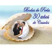 Im&225genes De Aniversario Bodas 30 A&241os  IDEAS ORIGINALES PARA