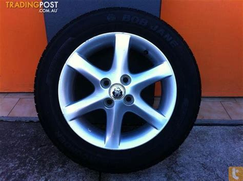 Toyota Wheels For Sale Toyota Corolla Conquest 15 Inch Genuine Alloy Wheels For