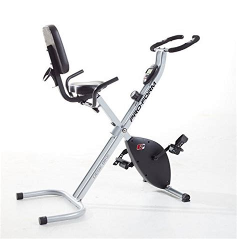 proform desk x bike exercise bike hightechholic proform desk x bike exercise bike workout