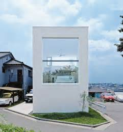 small home design japan live small japanese housing design creative review