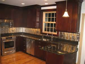 Lowes Kitchen Island by Kitchen Lowes Kitchen Islands For Provide Dining And