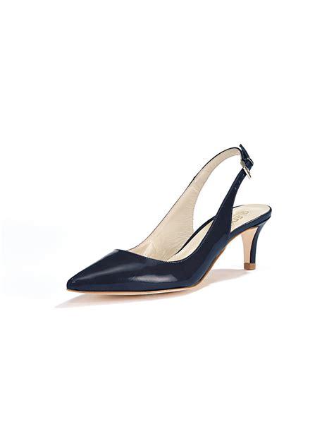 slingback sneakers ledoni slingback shoes navy