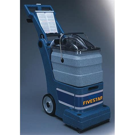 Rent Upholstery Cleaner by Carpet Cleaner W Upholstery Attachment Rental