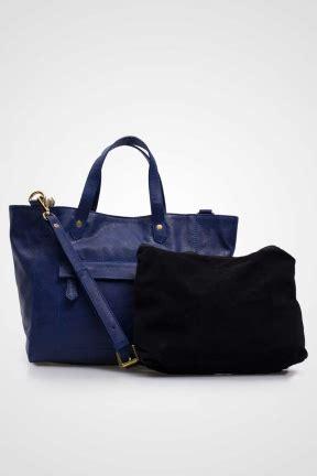 Tas Dompet Panjang Clutch Blue Biru Wanita Pergi Pesta Kondangan taslokalhandmade jual tas wanita lokal handmade asli