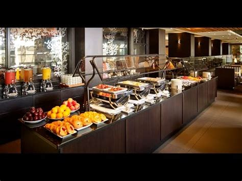marriott breakfast buffet breakfast buffet in marriott hotel