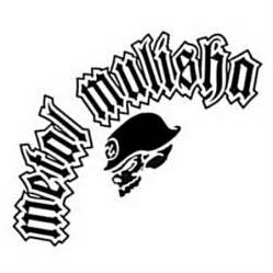 metal mulisha colouring pages