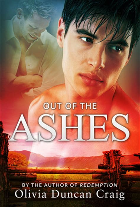 out of ashes out of the ashes by duncan craig reviews
