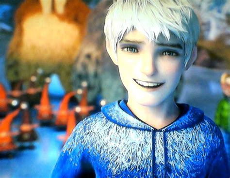 imagenes de jack frots 1000 images about jack frost on pinterest guardians of