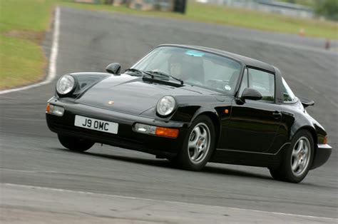 Porsche Forum Uk by Uk 964 Track Day Club Rennlist Porsche Discussion Forums