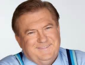bob beckel returning to the five bob beckel returns to fox news and the five mediaite