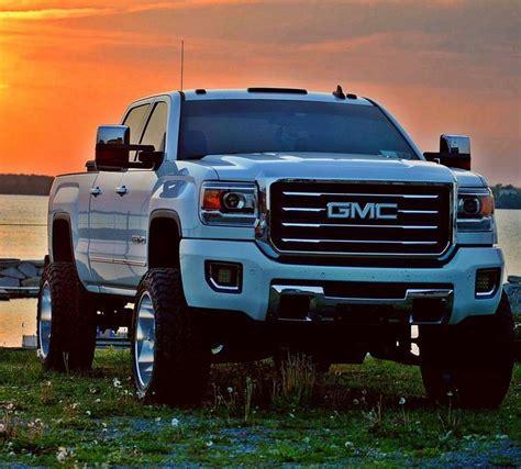 gmc truck best 25 gmc trucks ideas on gmc