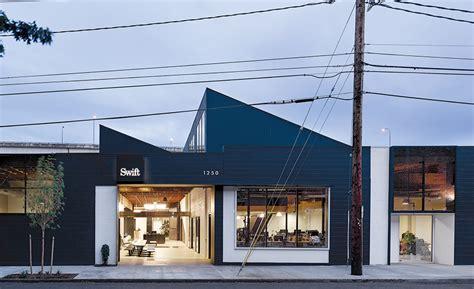 architects portland oregon agency by beebe skidmore architects 2017 04 01