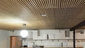 wood slat ceiling armstrong home design ideas