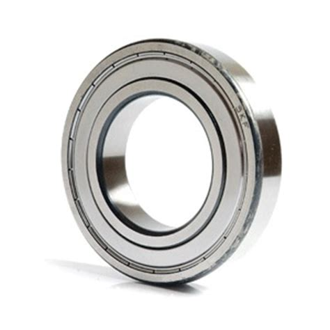 thin section bearing 6902 zz skf thin section bearing popular metric bearings