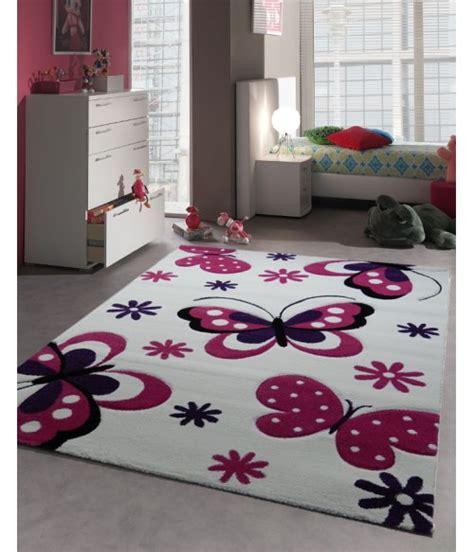teppich angebote sale teppich kinderzimmer gunstig das beste aus wohndesign