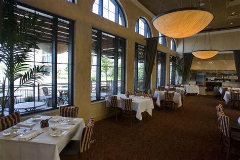 www brio restaurant brio tuscan grille in murray utah 187 now salt lake